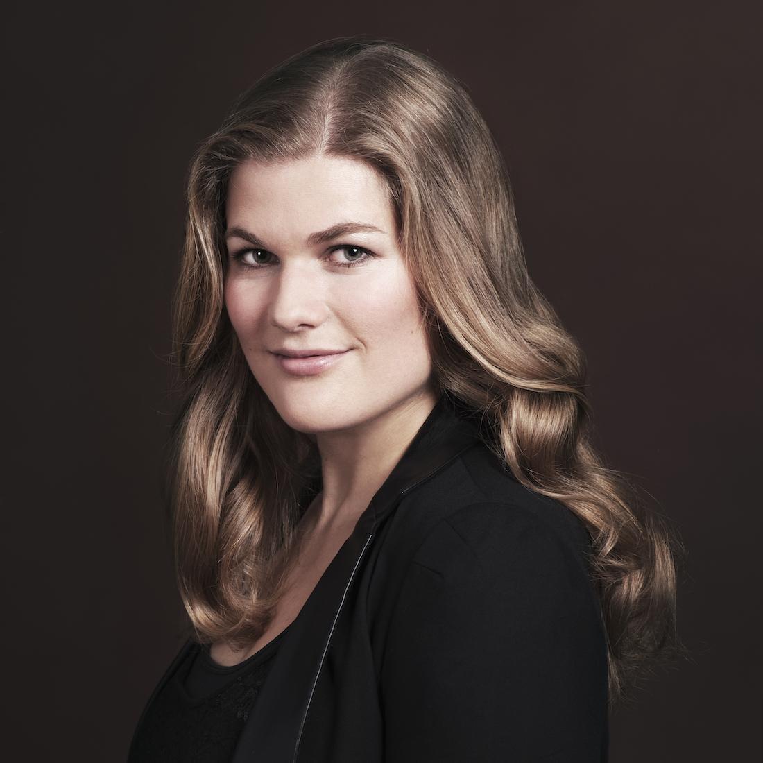 innosabi_Catharina-van-Delden_author